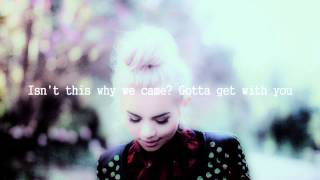 Hayley Kiyoko - Girls Like Girls (lyrics)