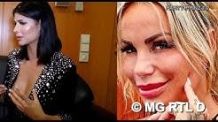 Mica: Gina Lisa sah mitgenommen aus bei Adam sucht Eva