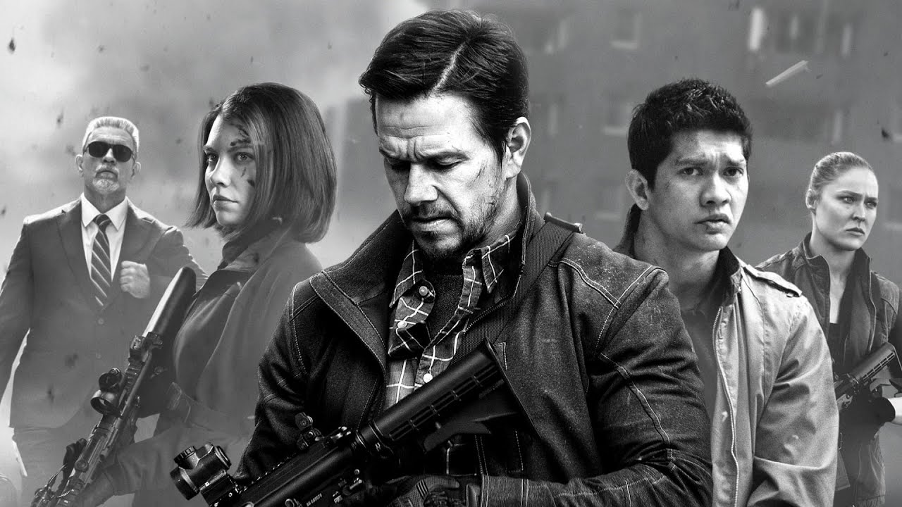 หนังใหม่ 2021 HD  ดูหนังชนโรง เต็มเรื่อง พากย์ไทย ตรงปกพากย์ไทย หนังแอ็คชั่น