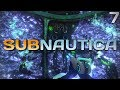 Seaside Living with an Ocean View | Subnautica | PART 7 | PC GAMEPLAY