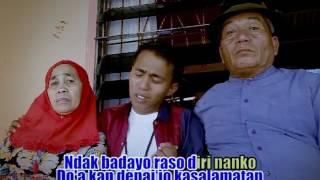 Video RAMON ARMAN - Sanang Ado Rang Tuo download MP3, MP4, WEBM, AVI, FLV April 2018
