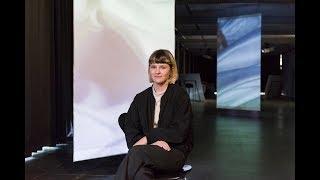 Olena Newkryta / Preis der Kunsthalle Wien