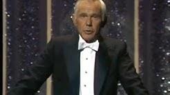 """Fanny & Alexander"" Wins Foreign Language Film: 1984 Oscars"