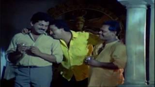 Orayiram - Ramji Rao Speaking (1989)