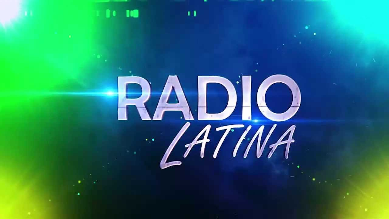 SPOT RADIO LATINA FM - YouTube