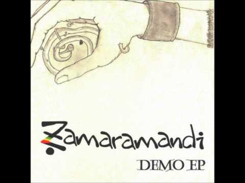 Zamaramandi - Media Moguls