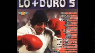 LO + DURO 5 POR MAXIAL 28.wmv
