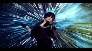 KARA | Lupin [HD:MV] (ENG SUB)