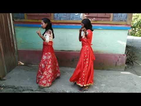 Prem Meri Aankhon Mein Hai Prem Meri Sanson Mein Hai Peh Meri Hothon Mein Prem Meri Baaton Mein Hai