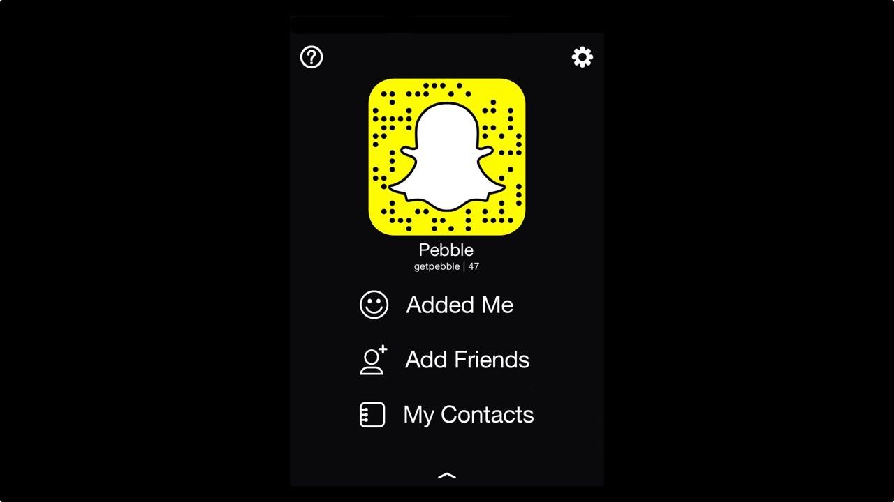Showing Porn Images For Kendra Sunderland Snapchat Porn -3226