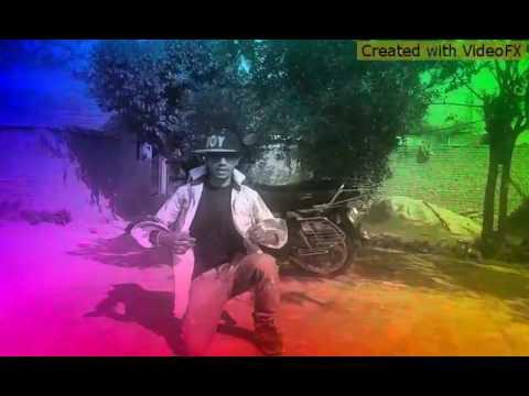 Masoom sharma new anjali  song letest 2017 dance haryanvi  sonu rathore