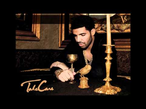 Drake feat. Rihanna - Take Care (Full...