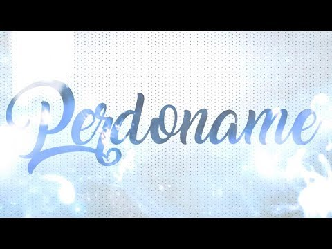 ICC - { PERDONAME VIDEO LYRICS }
