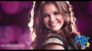 Pamela - To no Céu - Part. Abdullah - CD Ritmo e Poesia Video