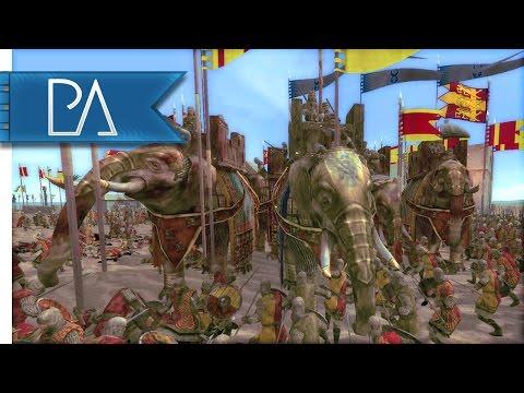 Defense of the Holy City: Crusader Siege Battle - Medieval 2 Total War Gameplay