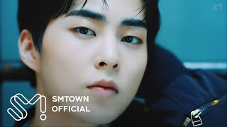 Exo 엑소 Don T Fight The Feeling Character Xiumin
