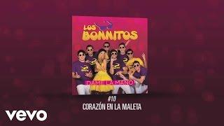 Los Bonnitos - Corazón en la Maleta