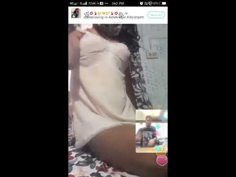 #Assam Randi  Live Video Chat