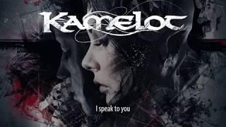 Kamelot - Revolution (Lyrics)