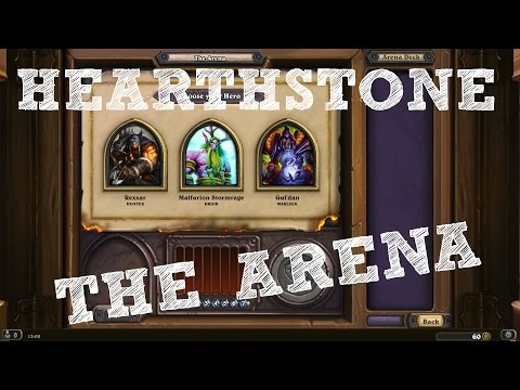 Hearthstone School | Boostermakers