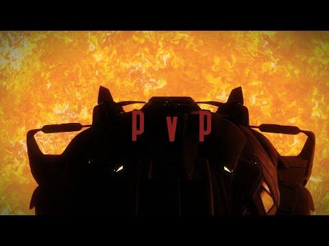 Elite Dangerous:  The PvP Experience |