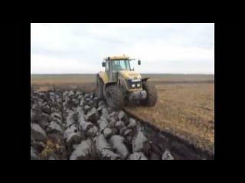 #Amazing big john deere tractor compilation, big tractors working on the farm, amazing john deere t