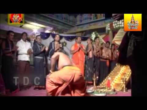 swamiappa-ayyappa-||-jadala-ramesh-ayyappa-songs-||-naa-chinni-manikanta-songs