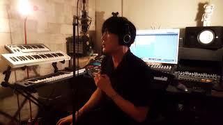 조부건(Jobugeon)-Beautiful Tomorrow(cover) 박효신 park hyo shin