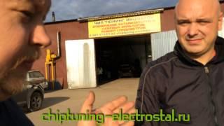 Чип-тюнинг Chevrolet Cruze 1.8 л. АКПП 2012 г. от ADACT(Что изменилось после прошивки двигателя Chevrolet Cruze? Изменения в динамике, переключении передач и реакции..., 2014-09-04T17:22:09.000Z)