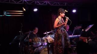 Khánh Hà - Mênh mông tình buồn | Đêm nhạc Le Vie En Rose 01/07/2017