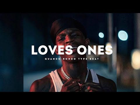 [Free]Love Ones(Nba Youngboy x Quando Rondo x Type Beat 2019)(Prod By Jay Bunkin) l Piano type beat