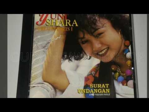 Yuni Shara - Surat Undangan