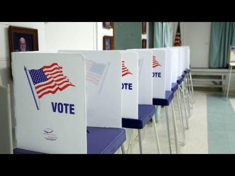 Opposition to voter fraud commission grows