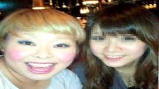 【芸能】マジか!渡辺直美の姉が綺麗すぎると噂 壮絶な生い立ちに迫って...
