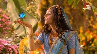 Kannante Radha Episode 319 28-02-20 (Download & Watch Full Episode on Hotstar)
