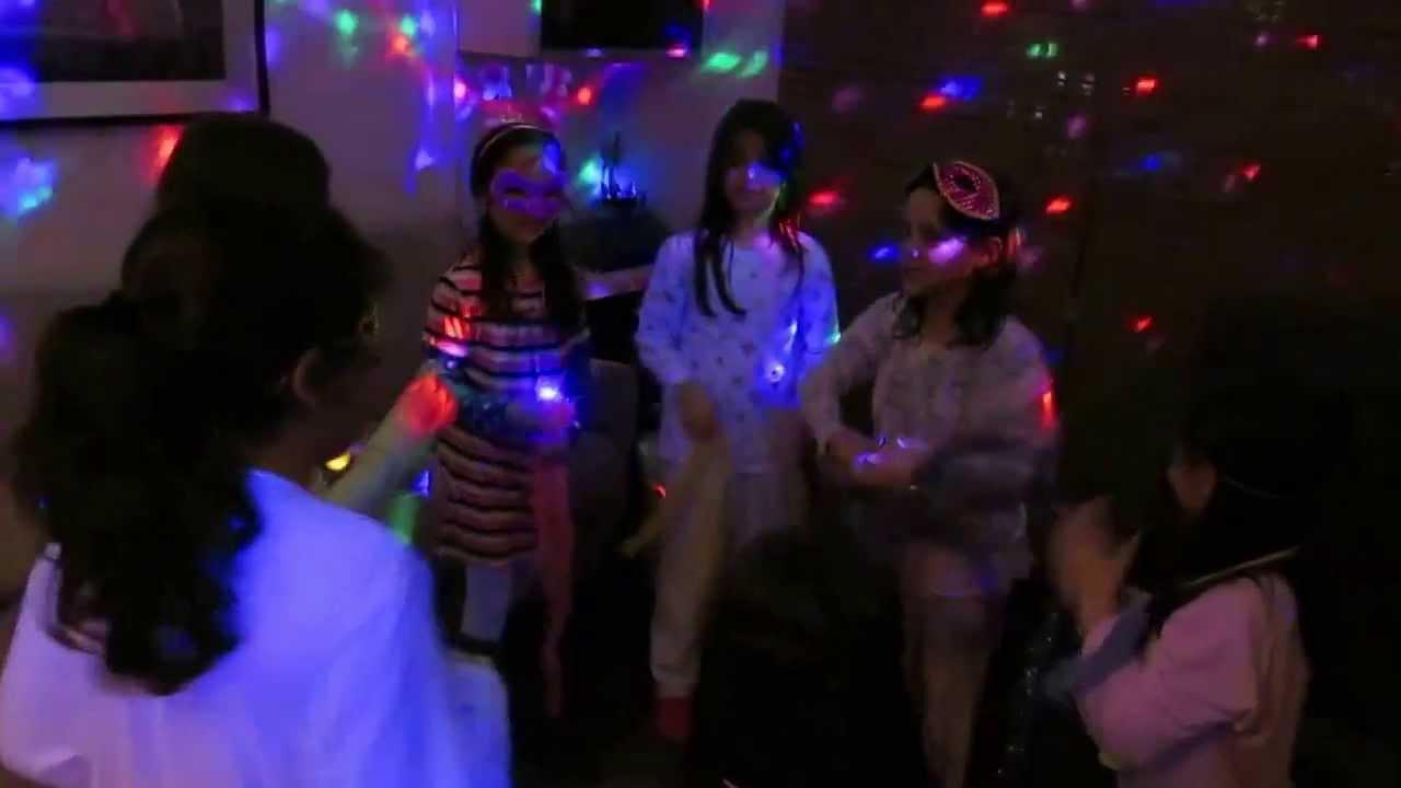 Festa De 15 Anos Simples: Niver De 8 Anos Da Rafaela