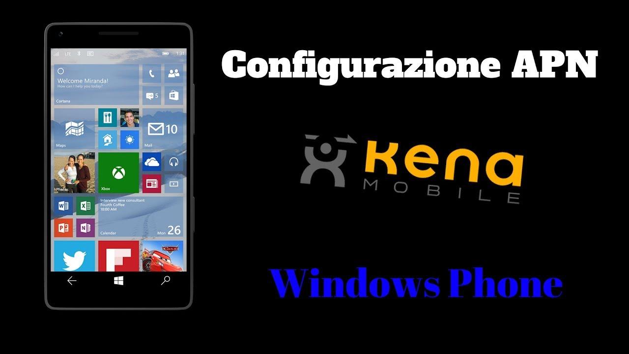 Windows Mobile Device Center 6.1 Driver for Windows Vista ...