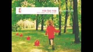 Fisz Emade - Nie bo nie (Metro remix)