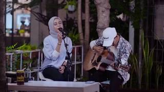 Download Harusnya Kau Pilih Aku TERRY - Syalsabila Firdausiyah Live Cover