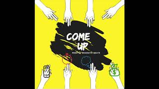 Baixar Come Up - Jasmine B