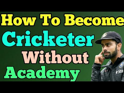 aim in life to become a cricket player English essay on my aim in life, my ambition in life every school or college boy dreams of a golden future he may wish to be a millionaire, to be a political leader, to become an outstanding general and so on some of my friends wish to be commercial pilots, some want to be businessmen.