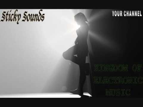 David Vendetta - She Turns Around (Hook N Sling Remix)