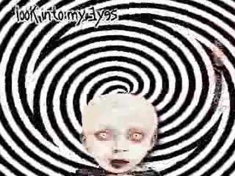 Korn - Coming Undone (DUMMIES REMIX)
