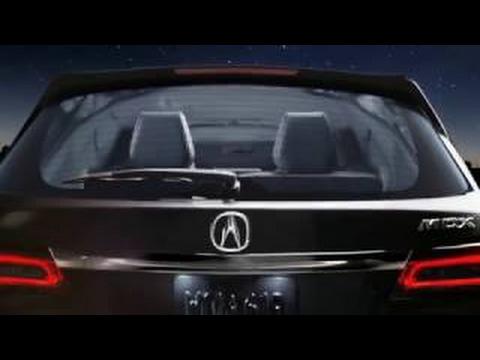 Acura Dealer Locator >> Acura Certified Pre Owned Kearny Mesa Acura In San Diego