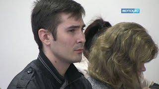 В Якутском городском суде начались слушания дела Алексея Конторских(, 2016-09-23T02:40:25.000Z)