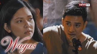 Aired: (January 20, 2018): Sa tagal ng paghahanap ni Kara, sa isang...