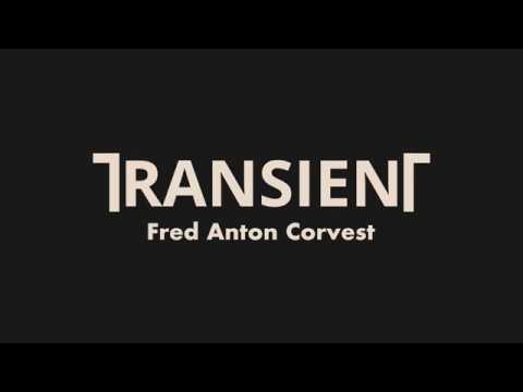 FAC Transient Universal iOS AuV3