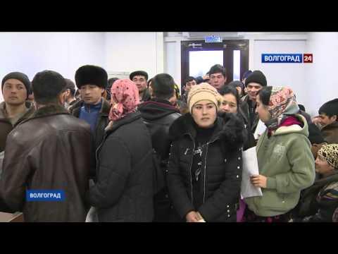 Новости Липецка Комсомольская Правда в Липецке LIPETKS