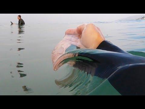 Making PERFECT Mini Waves