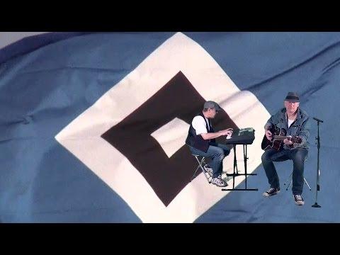 pape unplugged - Song für Hermann